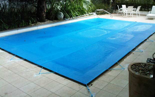 Lonas para piscinas gringo lonass for Lonas para piscinas baratas
